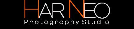 Harneo Photography